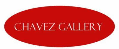Chavez Gallery located in Colorado Springs CO