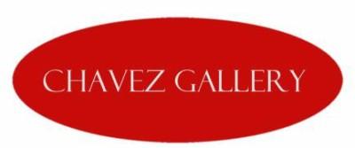 Chavez Gallery