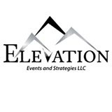 Elevation Events & Strategies located in Colorado Springs CO