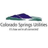 Colorado Springs Utilities Conservation and Environmental Center located in Colorado Springs CO
