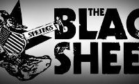 The Black Sheep located in Colorado Springs CO