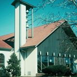 Immanuel Lutheran Church located in Colorado Springs CO