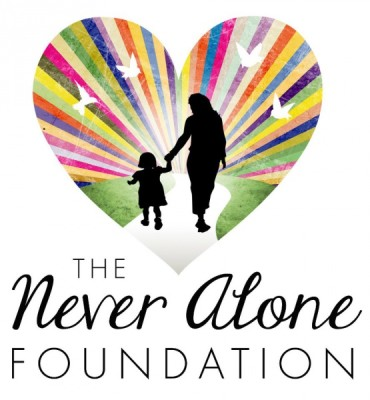 Never Alone Foundation located in Colorado Springs CO