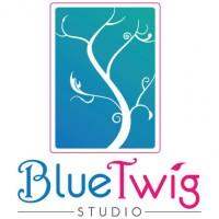 Blue Twig Studio located in Colorado Springs CO