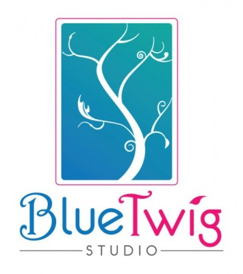Blue Twig Studio located in Colorado Springs CO
