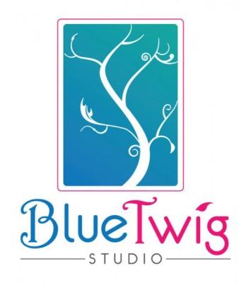 Blue Twig Studio