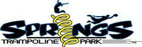 Springs Trampoline Park
