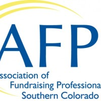 Association of Fundraising Professionals located in Colorado Springs CO