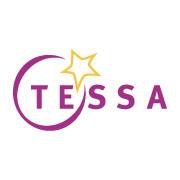 TESSA located in Colorado Springs CO