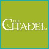 Citadel Shopping Center