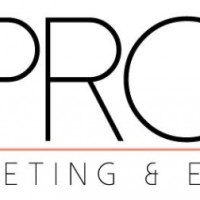 2 Pro's Marketing & Events