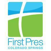 First Presbyterian Church located in Colorado Springs CO