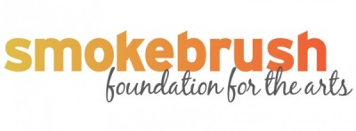 Smokebrush Foundation for the Arts