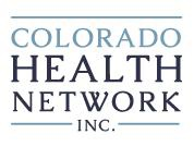 Southern Colorado AIDS Project located in Colorado Springs CO