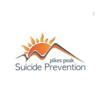 Race Against Suicide