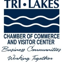 Tri-Lakes Chamber of Commerce and Visitor Center located in Monument CO