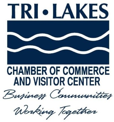 Tri-Lakes Chamber of Commerce and Visitor Center