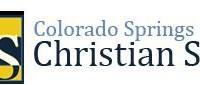 Colorado Springs Christian Schools located in Colorado Springs CO