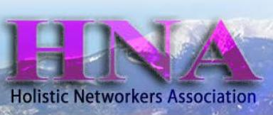 Holistic Networkers Association located in Colorado Springs CO