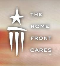 Home Front Cares
