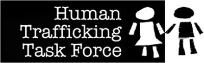 Human Trafficking Task Force of Southern Colorado located in Colorado Springs CO