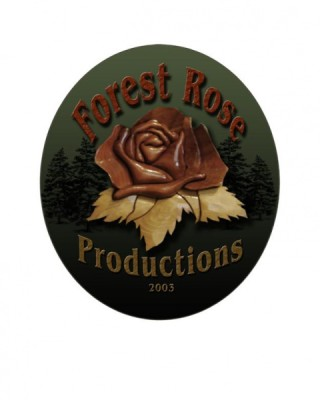 Forest Rose Productions located in Monument CO