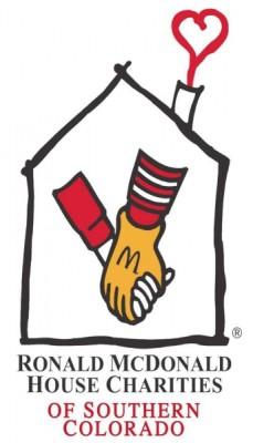 Ronald McDonald House Charities of Southern Colorado