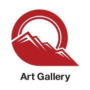 PPCC Downtown Studio Art Gallery located in Colorado Springs CO