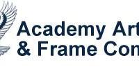 Academy Art and Frame Co.