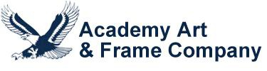 Academy Art & Frame Company located in Colorado Springs CO