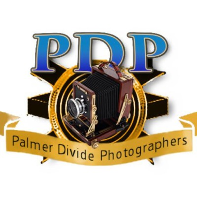 Palmer Divide Photographers