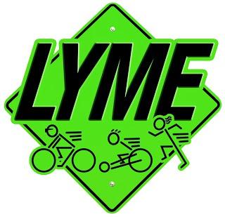 LYMevents