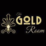 Gold Room located in Colorado Springs CO