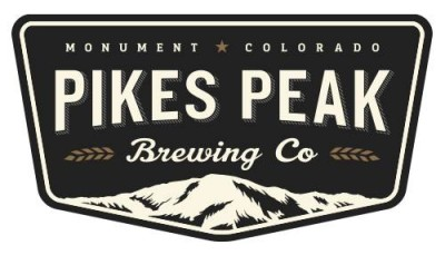 Pikes Peak Brewing Company located in Monument CO