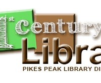 PPLD: Library 21c located in Colorado Springs CO