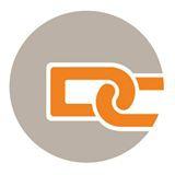 Dream Centers of Colorado Springs located in Colorado Springs CO
