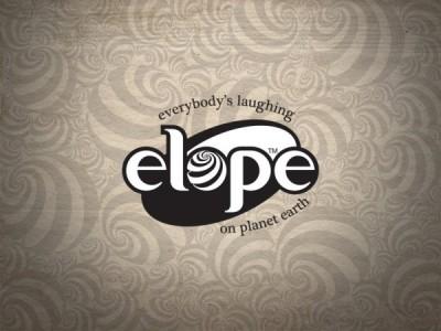 elope Inc. located in Colorado Springs CO