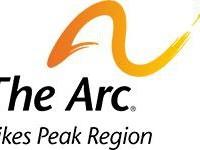Arc Pikes Peak Region located in Colorado Springs CO