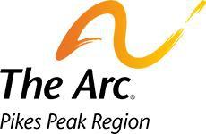 Arc Pikes Peak Region