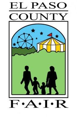 2018 El Paso County Fair