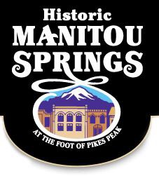 Manitou Springs Chamber of Commerce, Visitor's Bureau & Office of Economic Development