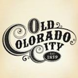Old Colorado City Foundation