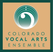 Colorado Vocal Arts Ensemble