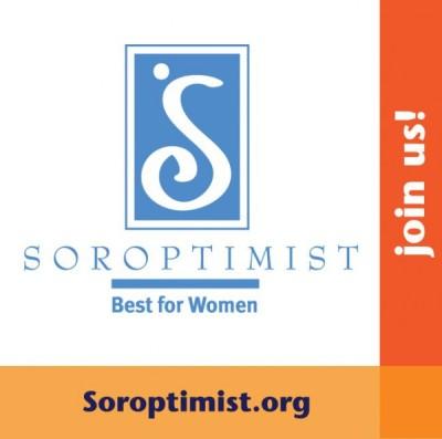 Soroptimist International of Colorado Springs located in Colorado Springs CO