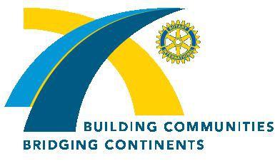 North Colorado Springs Rotary Club Foundation