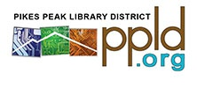 PPLD - Sand Creek Library