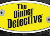 Dinner Detective located in Colorado Springs CO