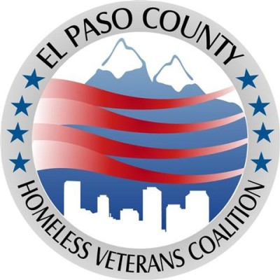 El Paso County Homeless Veterans Coalition located in Colorado Springs CO