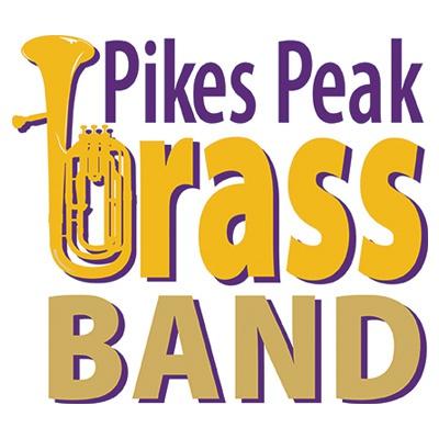 Pikes Peak Brass Band