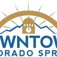 Downtown Partnership of Colorado Springs located in Colorado Springs CO